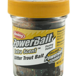 Powerbait